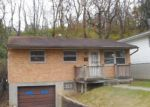 Foreclosed Home in Cincinnati 45205 1264 FAIRBANKS AVE - Property ID: 4229993