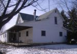 Foreclosed Home in Richwood 43344 18275 STATE ROUTE 47 - Property ID: 4229996