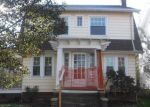 Foreclosed Home in Cleveland 44121 3848 GLENWOOD RD - Property ID: 4229998