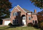 Foreclosed Home in Jefferson City 65109 3610 W GORDON DR - Property ID: 4230141