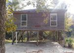 Foreclosed Home in Hattiesburg 39401 48 LANDING RD - Property ID: 4230146