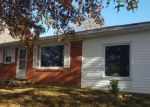 Foreclosed Home in Munfordville 42765 52 CALDWELL ST - Property ID: 4230198