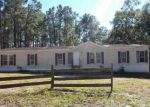 Foreclosed Home in Monticello 32344 370 TURNEY ANDERSON RD - Property ID: 4230289