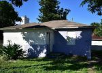Foreclosed Home in West Palm Beach 33405 931 ORTEGA RD - Property ID: 4230320