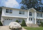 Foreclosed Home in Hempstead 11550 45 JOHNSON PL - Property ID: 4230485