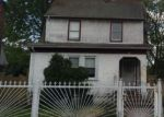 Foreclosed Home in Hempstead 11550 32 CHASE ST - Property ID: 4230490
