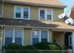 Foreclosed Home in Hempstead 11550 11 MILLER PL - Property ID: 4230495