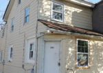 Foreclosed Home in Wilmington 19805 201 5TH AVE - Property ID: 4230646