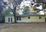 Foreclosed Home in Pensacola 32505 1019 FREMONT AVE - Property ID: 4230655