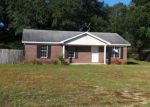 Foreclosed Home in Milton 32583 4295 GALT CITY RD - Property ID: 4230670