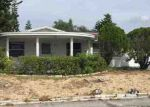 Foreclosed Home in Holiday 34691 3423 TRASK DR - Property ID: 4230683