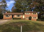 Foreclosed Home in Conley 30288 2374 ROCKCREST TRL - Property ID: 4230717