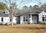 Foreclosed Home in Valdosta 31602 125 TRAILWOOD RD - Property ID: 4230727
