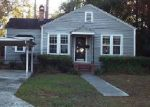 Foreclosed Home in Waycross 31501 1010 SCRUGGS ST - Property ID: 4230732
