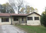 Foreclosed Home in Lawrenceville 30046 529 NEWLIN CT - Property ID: 4230739