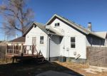 Foreclosed Home in Council Bluffs 51501 3645 AVENUE D - Property ID: 4230750