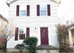 Foreclosed Home in Louisville 40217 628 ATWOOD ST - Property ID: 4230882