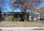 Foreclosed Home in Burlington 41005 6574 ROGERS LN - Property ID: 4230891