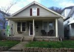 Foreclosed Home in Russell 41169 119 ETNA ST - Property ID: 4230908