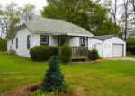 Foreclosed Home in Walton 41094 10665 DIXIE HWY - Property ID: 4230910