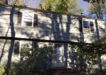 Foreclosed Home in Scarborough 04074 16 BAYBERRY LN - Property ID: 4230964
