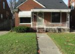 Foreclosed Home in Detroit 48234 19963 KEYSTONE ST - Property ID: 4230965