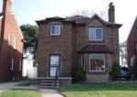 Foreclosed Home in Detroit 48235 17166 WARD ST - Property ID: 4230970
