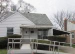 Foreclosed Home in Detroit 48221 19967 PINEHURST ST - Property ID: 4230972