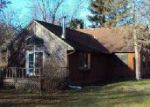 Foreclosed Home in Niles 49120 3417 N 5TH ST - Property ID: 4230979