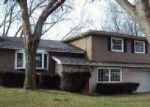 Foreclosed Home in Saint Joseph 49085 3620 ARLINGTON ST - Property ID: 4230981