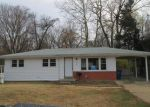 Foreclosed Home in Saint Louis 63121 1224 WELEBA AVE - Property ID: 4231007