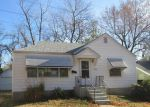 Foreclosed Home in Saint Louis 63133 7525 HAYWOOD DR - Property ID: 4231017