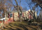 Foreclosed Home in Saint Louis 63114 58 JONELL CT - Property ID: 4231027