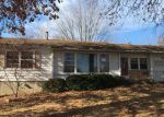 Foreclosed Home in Saint Louis 63123 9547 AVILA DR - Property ID: 4231030