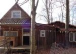 Foreclosed Home in Dorset 44032 1581 CLAY RD - Property ID: 4231183