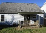 Foreclosed Home in Toledo 43620 2258 FRANKLIN AVE - Property ID: 4231192