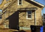 Foreclosed Home in Cleveland 44111 3758 W 130TH ST - Property ID: 4231196