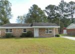 Foreclosed Home in Myrtle Beach 29588 5642 DOGWOOD CIR - Property ID: 4231303