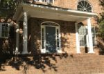 Foreclosed Home in Florence 29505 1876 BRIGADOONE LN - Property ID: 4231307