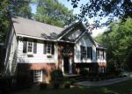 Foreclosed Home in Greenwood 29646 907 MOUNT MORIAH RD - Property ID: 4231310