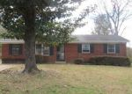 Foreclosed Home in Memphis 38109 269 LILLIAN DR - Property ID: 4231327