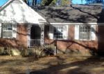 Foreclosed Home in Memphis 38111 4078 KIMBALL AVE - Property ID: 4231328