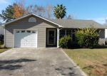 Foreclosed Home in Myrtle Beach 29577 2471 MORLYNN DR - Property ID: 4231558