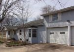 Foreclosed Home in Mineral Point 63660 402 MAIN ST - Property ID: 4231568