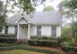 Foreclosed Home in Myrtle Beach 29575 30 EVERGREEN CIR - Property ID: 4231572