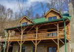 Foreclosed Home in Sylva 28779 4135 SKYLAND DR - Property ID: 4231588