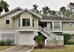 Saint Helena Island 29920 SC Property Details