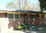Foreclosed Home in Macon 31206 3985 BLAIR CT - Property ID: 4231604