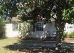 Foreclosed Home in Sumter 29150 21 VERNON DR - Property ID: 4231627