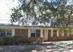Foreclosed Home in Natchez 39120 81 MAGNOLIA ACRES RD - Property ID: 4231632